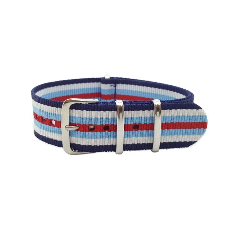 3dd436731b9 Striped Baby Blue