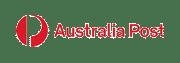 Watch & NATO Straps Shipped Australia Wide
